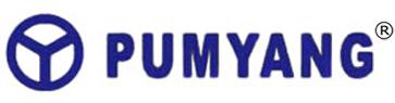 PUM YANG LOGISTICS. INC-범양해운 Logo